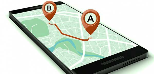 SISTEMA-DE-CONTROL-GPS