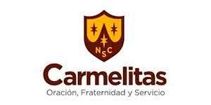 Seguridad Carmelitas