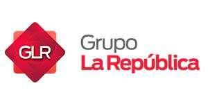 Seguridad Grupo La República