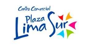 Seguridad Plaza Lima Sur
