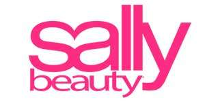 Seguridad Sally Beauty